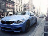 Bezpieczne i komfortowe użytkowanie BMW