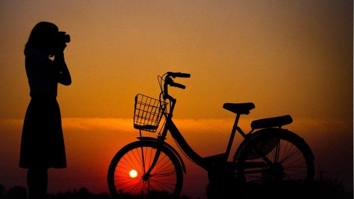 Rower – gdzie go kupić?