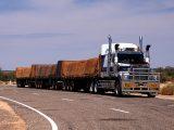 Jakie części do ciężarówek kupować?