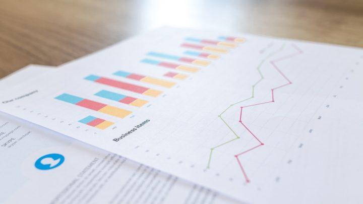 Obsługa dokumentów w firmie – rozliczanie faktur