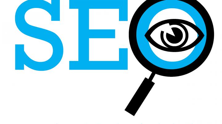 Widoczność w sieci – działania on-site