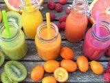 Zdrowotne właściwości płatków drożdżowych