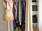 Kupujemy szafę do mieszkania lub domu